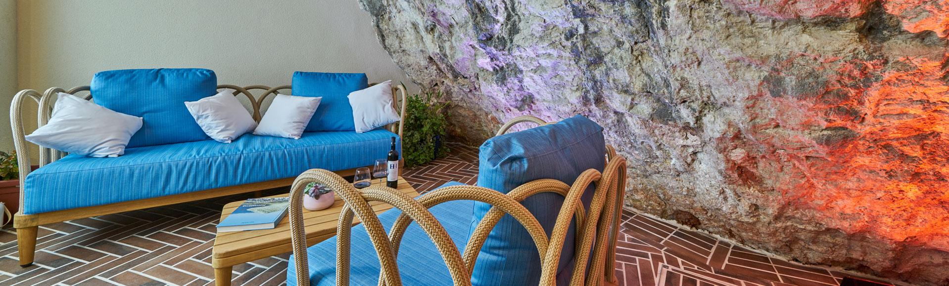 lounge-villa-pergola