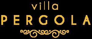 villa-pergolo-footer