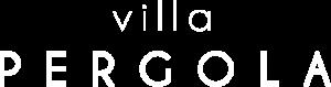villa-pergola