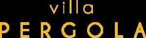 villa-pergolo-color